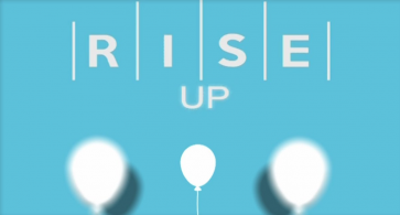 rise up 363x195