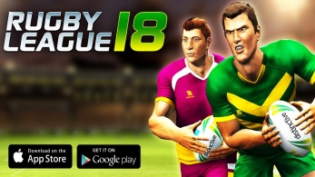 rugby league 18 347x195