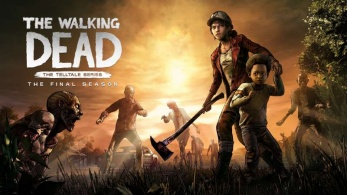 telltales the walking dead season 4 apk mod 347x195