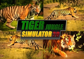 tiger simulator 3d 4 278x195