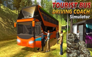 tourist bus driving coach simulator 4 312x195