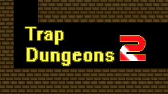 trap dungeons 2 347x195