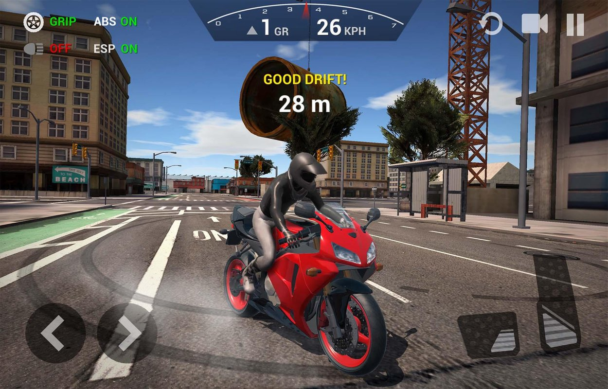 ultimate motorcycle simulator 1