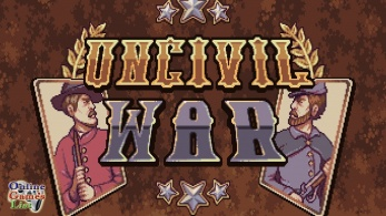 uncivil war tcg trading card game 347x195