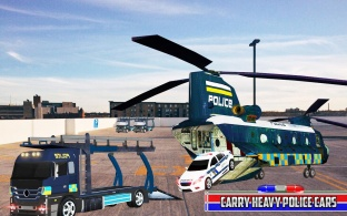 us police cargo transport vehicles 1 312x195