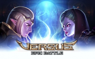 versus epic battle 1 312x195
