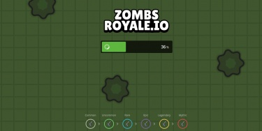 zombbattle io royale battle 1 375x188