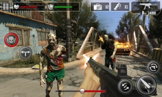 zombie shooter call of war 4 325x195