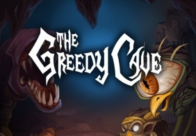 The Greedy Cave 2 282x195