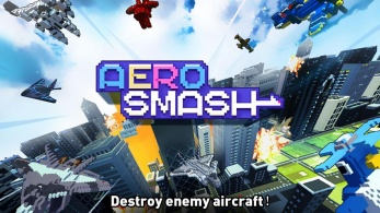 aero smash open fire 1 347x195