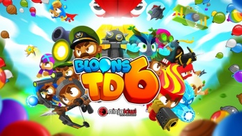 bloons td 6 5 347x195