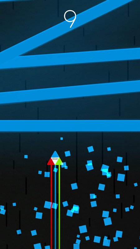 Dash current difficulty