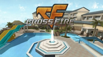crossfire legends 347x195