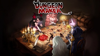 dungeon maker 347x195