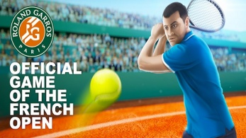 french open tennis games 3d championships 2018 347x195