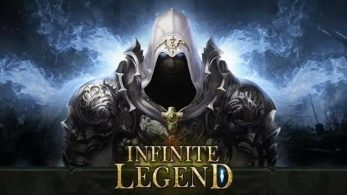 infinite legend 347x195