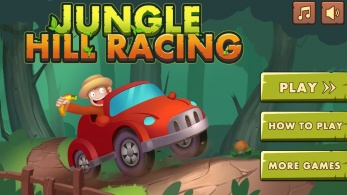 jungle hill racing 1 347x195