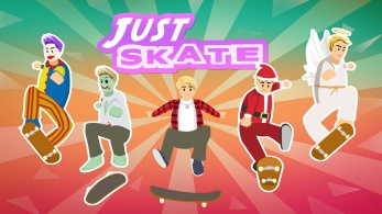just skate 2 347x195