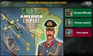 latin america empire 2027 1 325x195