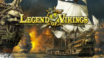 legend of vikings 347x195