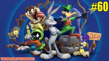 looney tunes world of mayhem 347x195