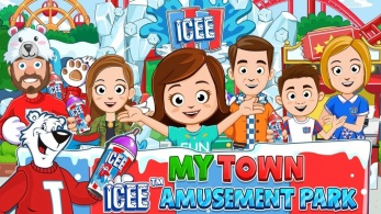 my town icee amusement park 1 347x195