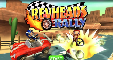 rev heads rally 369x195