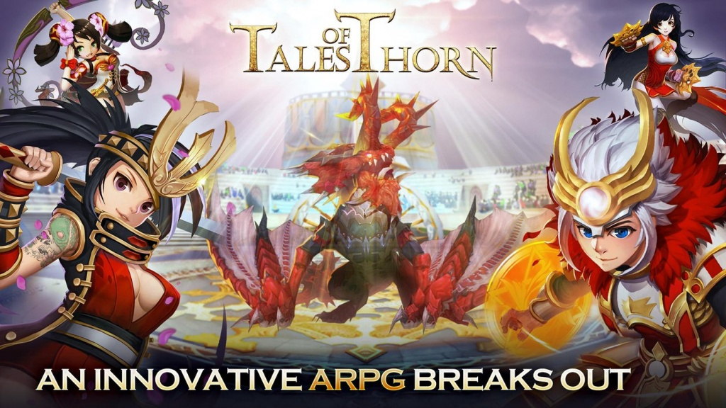 tales of thorn global 1