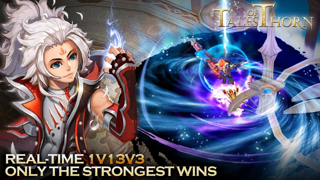 tales of thorn global 3