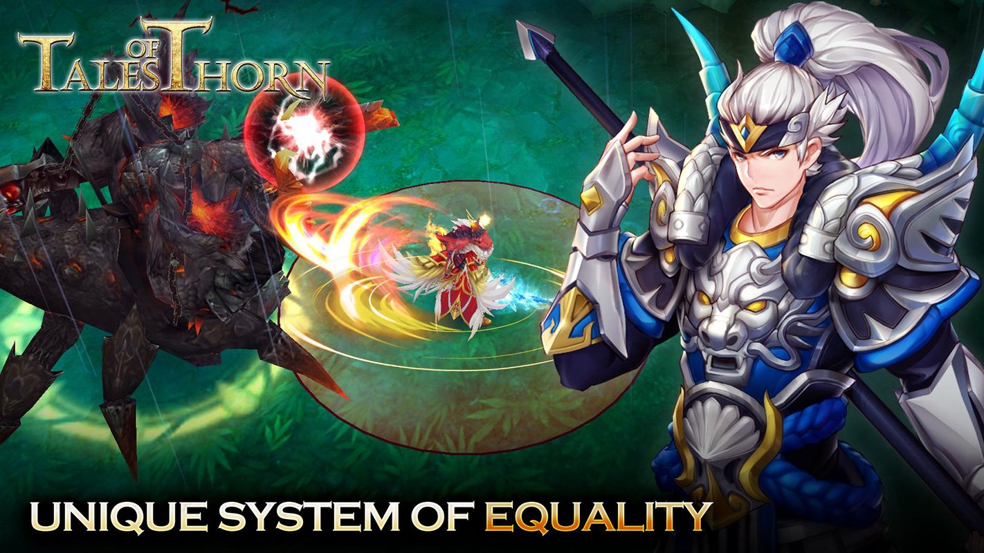 tales of thorn global 4