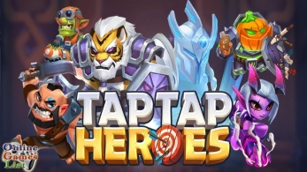taptap heroes 6 347x195
