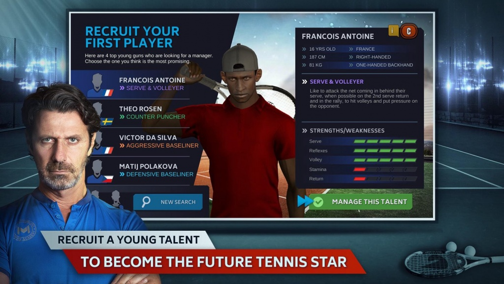 tennis manager 2018 1