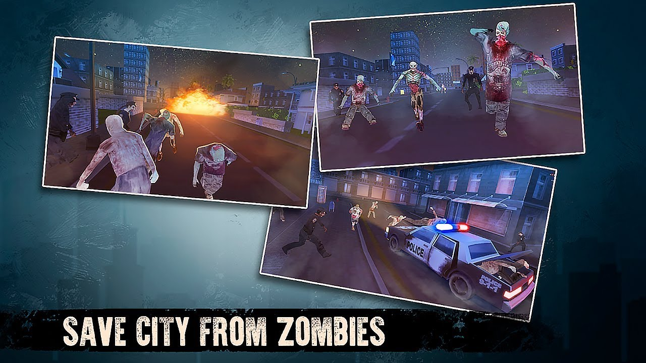 the grand army zombie survival
