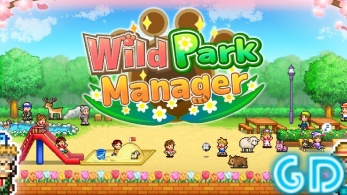 wild park manager 347x195