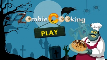 zombie cooking 2 347x195