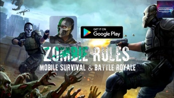 Zombie Rules 347x195