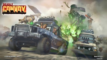 deadly convoy 347x195