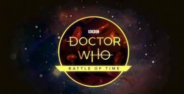 doctor who battle of time 375x192