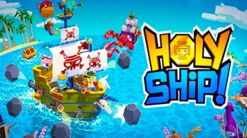 holy ship pirate action 347x195
