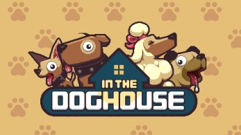 in the dog house  347x195