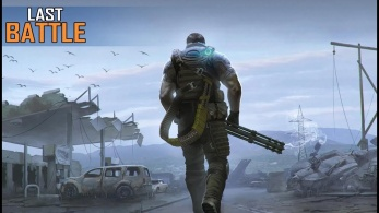 last battle survival action battle royale 347x195