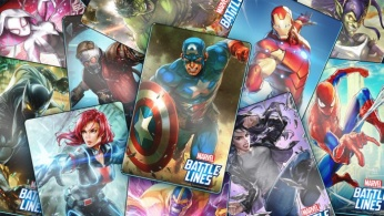 marvel battle lines 346x195