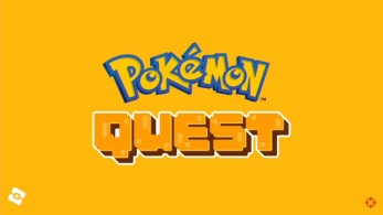 pokemon quest 347x195