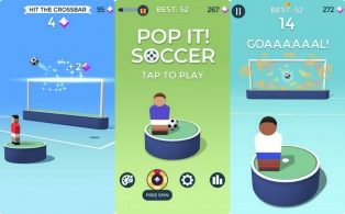 pop it soccer 314x195