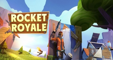 rocket royale 366x195