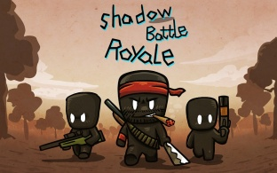 shadow battle royale 1 312x195