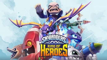 skylanders™ ring of heroes beta 1 347x195