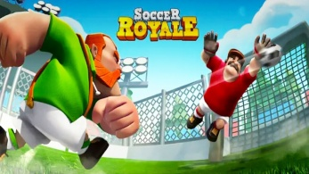 soccer royale 2018 the ultimate football clash 347x195