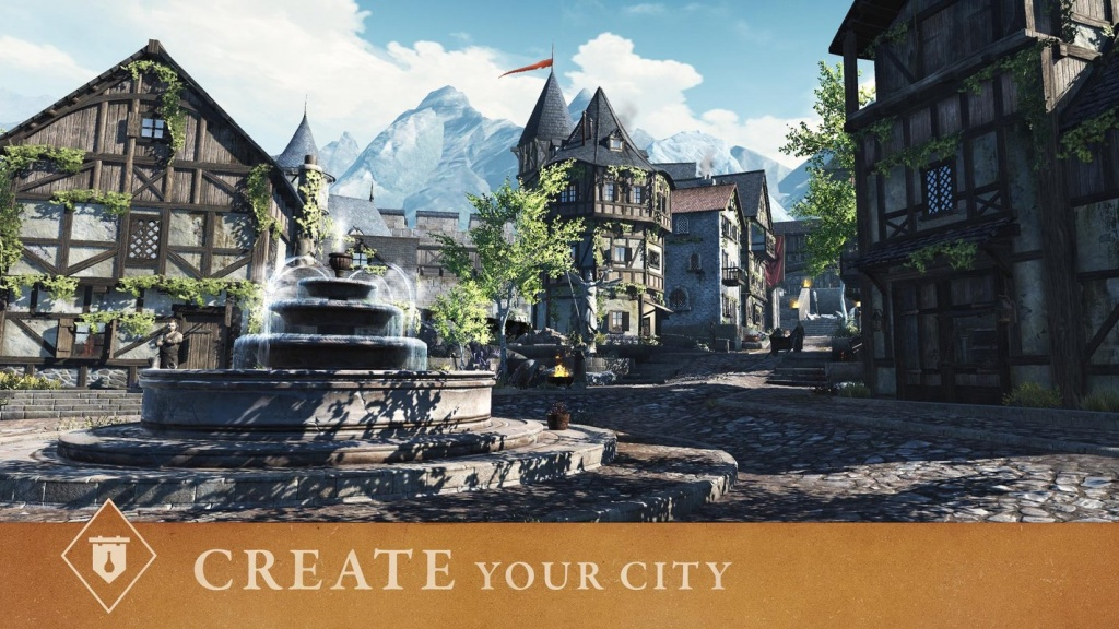 the elder scrolls blades 2