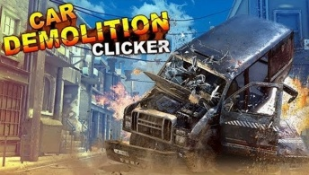 car demolition clicker 344x195